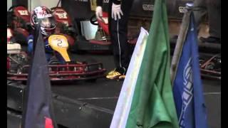 Автосити: Детская школа картинга(Программа Автосити, канал Столица, 12.03.11., 2011-03-14T21:42:30.000Z)