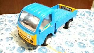 Tata ACE mini truck