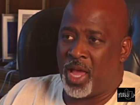 Akinyele Umoja - Historical Aspects of the Black Liberation Army