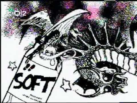 The soft pink truth - Promofunk (2003, 480p)