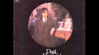 Al Stewart - Post World War Two Blues da Past, Present and Future 1973