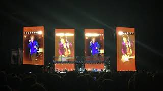 The Rolling Stones - Under my Thumb - No Filter Tour 2017 in Hamburg Germany 9. September 2017