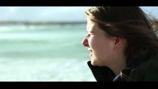Falkland Islands 30 - Sarah