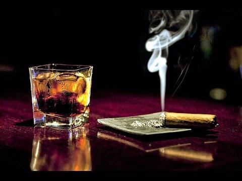 Doku Ein Mann der Leidenschaften - Musik, Whisky und Zigarren HD
