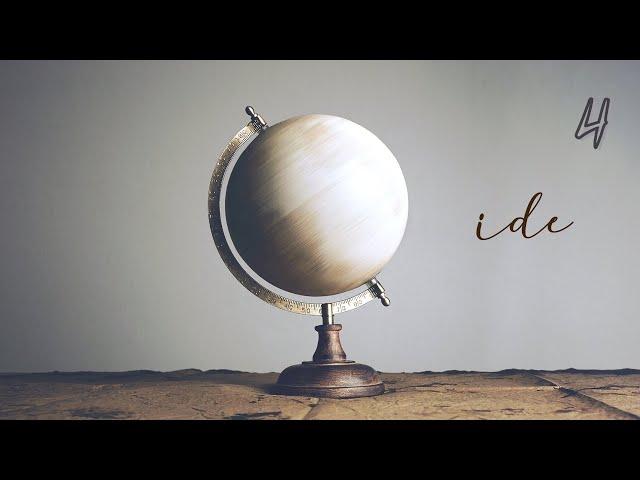 Através de Nós | Ide 4  |  Pr. Mauricio Lima, Presidente da UCB