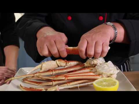 learn-to-crack-crab-legs-with-heidi-lane-from-red-lobster