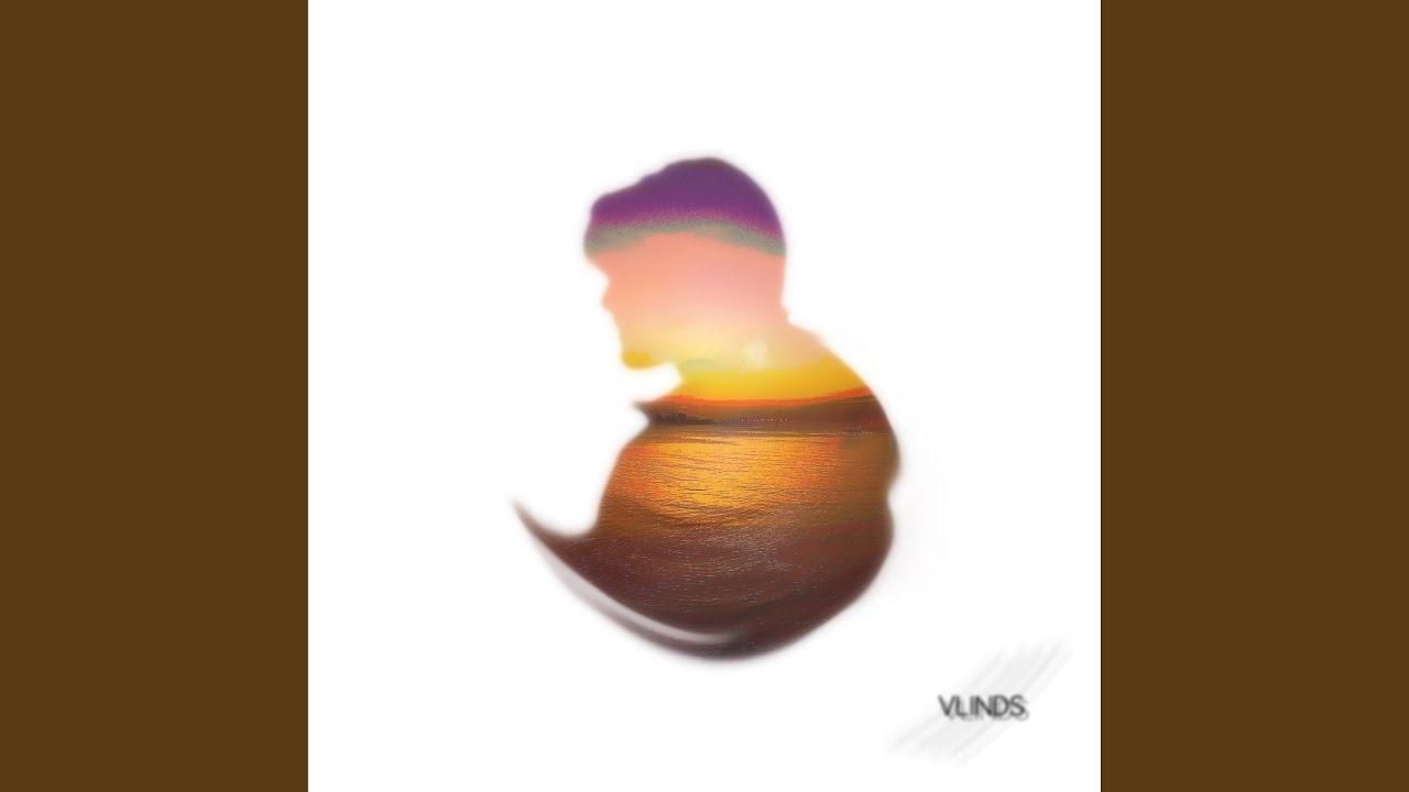 Vlinds - 백색노을 (Vocal 김슬기) | White Sunset