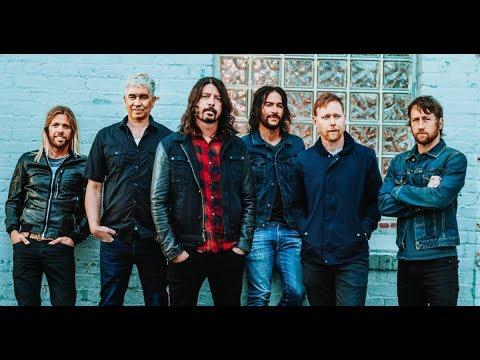 Foo Fighters Members : foo fighters band members youtube ~ Vivirlamusica.com Haus und Dekorationen