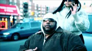 "Sauce Money  ""no average joe"" new video 2010"