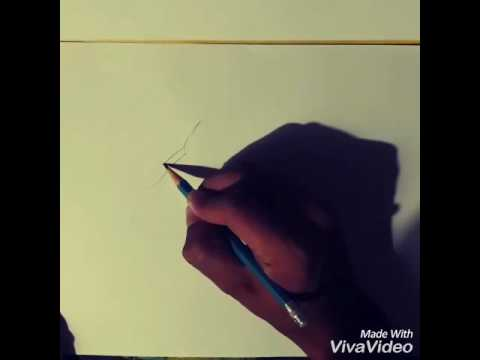 how-to-draw-a-basketball-shoe!!-simple-and-easy.