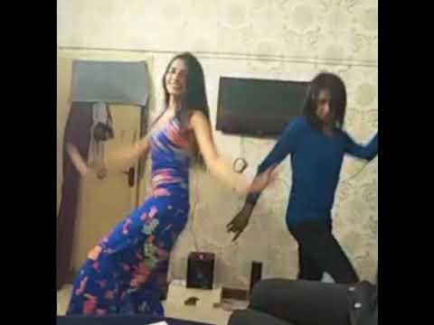mujra Ve Soniya Gujarat badaga Teri ran gujra house mujra best video