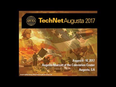 Cyber Quest - 2017 Academic Panel & Paper Presentations