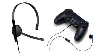 ps4 headset no sound fix how to fix headset where people can hear you but you can t hear them