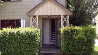 apartments for rent in houston tx 2br 1ba by property management in houston