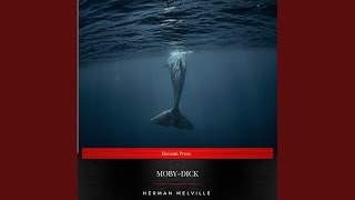 Chapter 247 Moby Dick