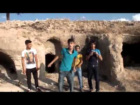 Kainat Part 2 Diss 2014 YouTube1 thumbnail
