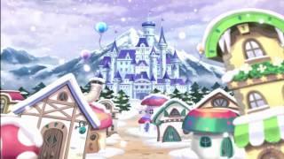 HdN: Opening Movie - Ryuusei no Bifrost
