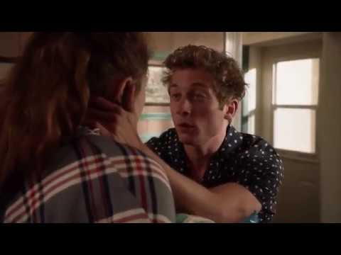 Shameless  The Gallaghers  Let You Down