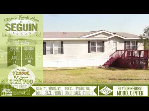 Top Move in ready virtual tour home videos in Seguin, Texas near mcqueeny