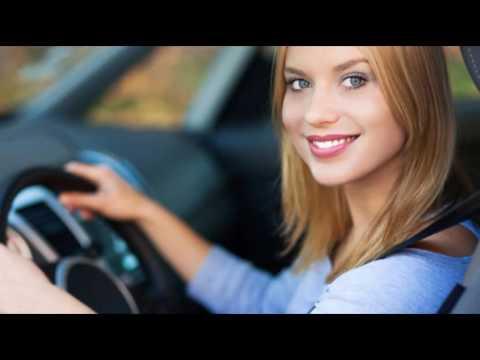 Cheap Car Insurance for women