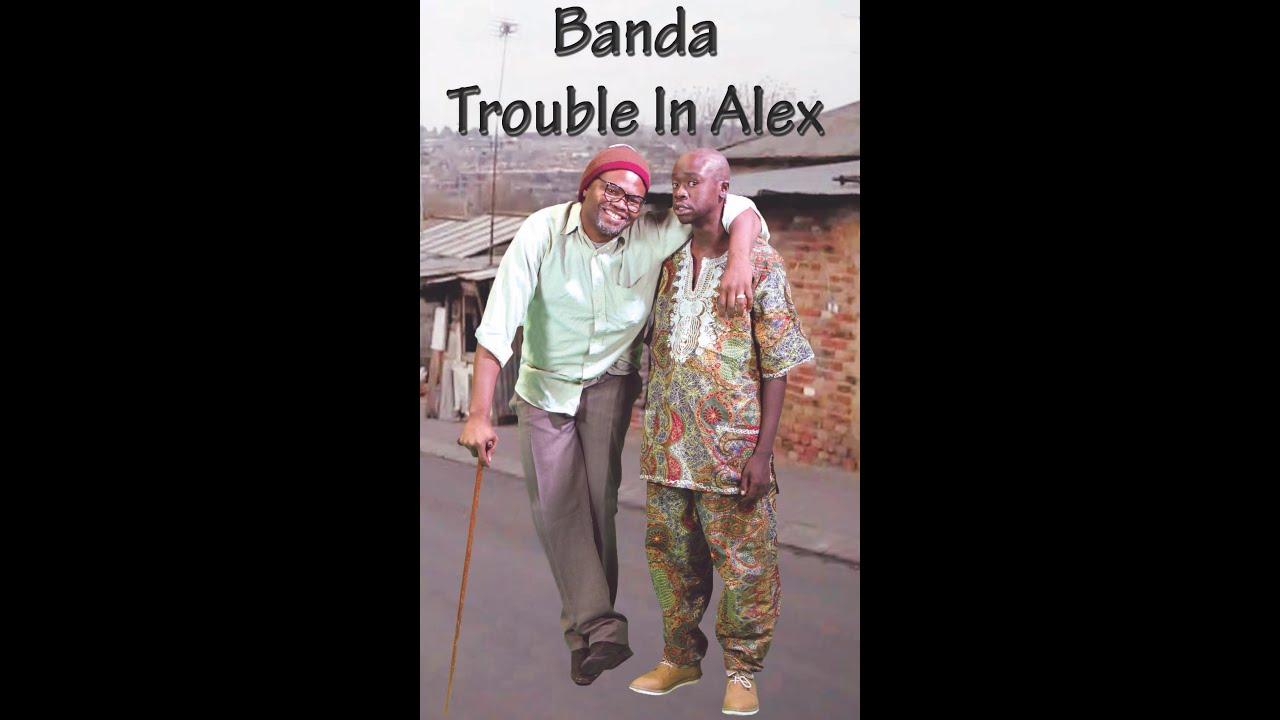 Download Banda 2