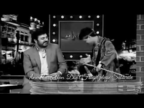 new-shero-shayari-whatsapp-status-video-2019-1080p4-((-aafaq-soomro-))