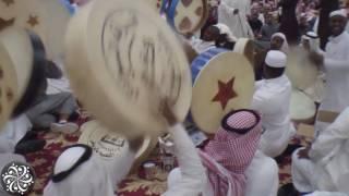 سامري زواج دلندح - حصررررري 2017 -3