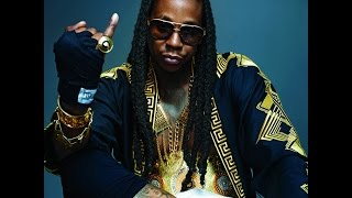 2 Chainz - Watch out (Lyrics on Screen)