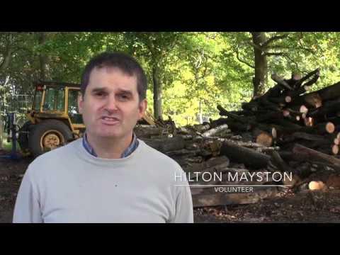 Wyre Community Land Trust - Building our Community