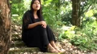 Laltleipuii - Ka chakna Lalpa