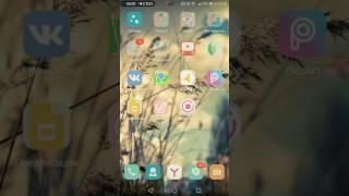 Как с телефона добавить видео с ютуба в вк