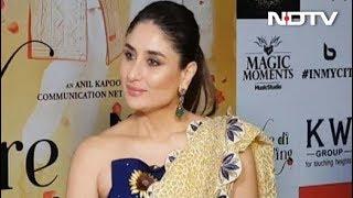 arjun kapoor and malaika arora khan romance