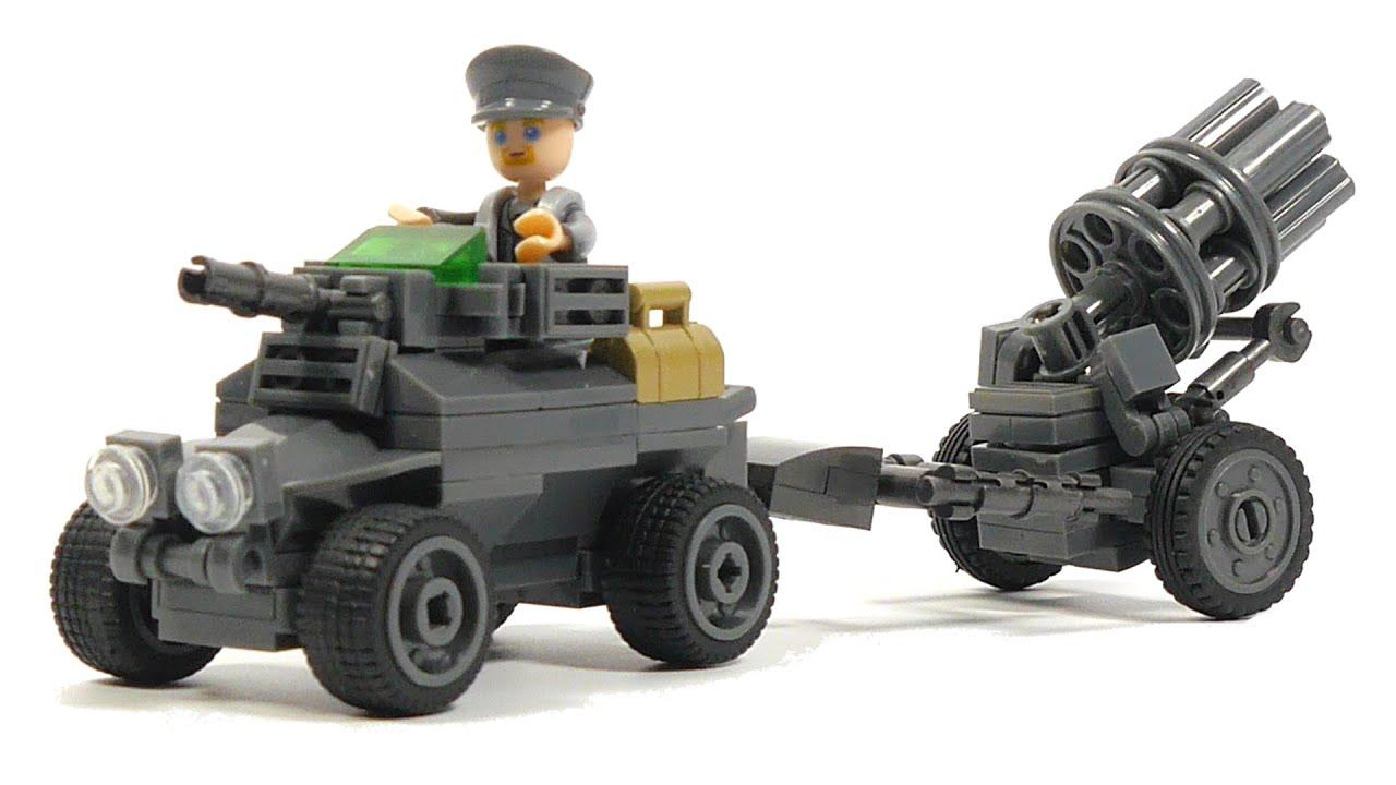 Sluban 0680 A-missiles Gardez-Neuf
