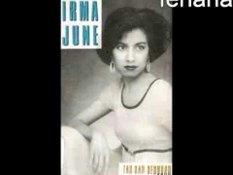 Irma June__Kuingin Selamanya Bersamamu