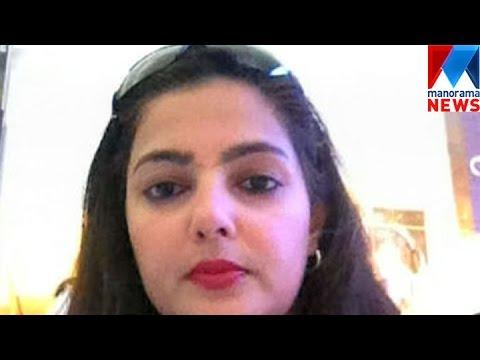 Non bailable arrest warrant against Mamatha Kulkarni and ...