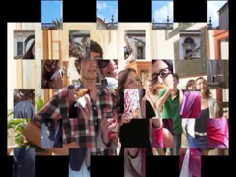 60 e sto ! III A liceo classico g.b.vico Chieti 2011/2012