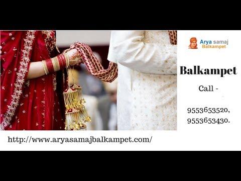 Arya Samaj mandir in Hyderabad (9553653520)