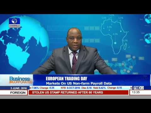 Nigeria's Forex Market: Dealers Says CenBank Fails To Clarify Currency Plans