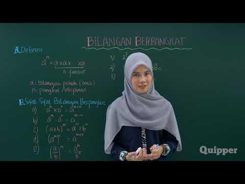 quipper-video---matematika-kelas-9---pangkat-bilangan-bulat-positif---kurikulum-2013