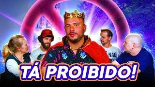 Baixar O REI PROÍBE! - com Ed Gama