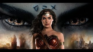 THE MUMMY Island (2018) | New Released Full Hindi Dubbed Movie | Hindi Movies 2018 | South Movie