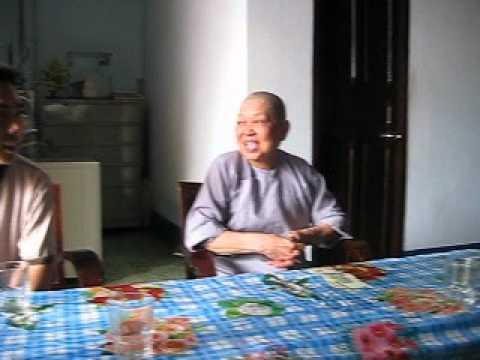 CoTri ChuaPhuocHau 08 2012