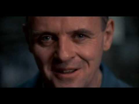 Il silenzio degli innocenti - Primo incontro tra Clarice e Lecter
