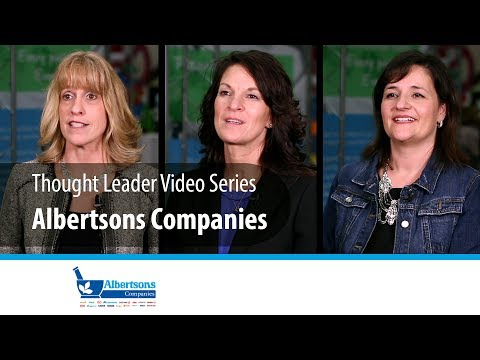 Albertsons Companies   Career Opportunities in the Pharmacy Market