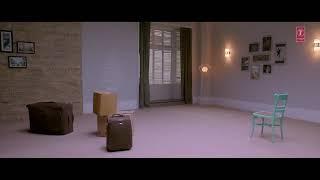 Maine Socha Most Romantic Song | By Arijit | Featuring - Jennifer Widget.