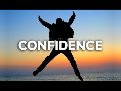 CONFIDENCE – How To Develop Self-Confidence (Motivational Video)