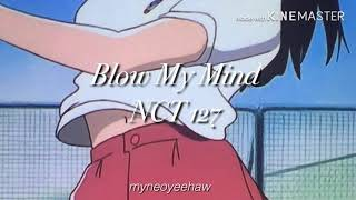 Blow My Mind - NCT 127 (Sub Esp)