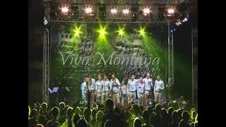 5 години Виво Монтана! Празничен концерт в гр. Montana - 21.05.2015 - част 2