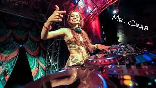 Download lagu DJ Remix Dia Anji Dj Remix Terbaru 2018 MP3