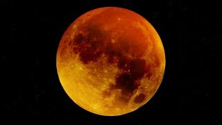 27 july Chandra grahan 2018 dates and time रात एक रुपया चुपचाप रखदे यहां फिर देखे चमत्कार
